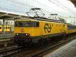 http://www.railfaneurope.net/pix/nl/electric/1300/yellow/1301-1304/00-PREVIEWS/250104-01.jpg.jpg