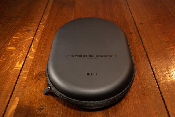 http://www.nl0dutchman.tv/reviews/kef-space-one-wireless/1-17.jpg