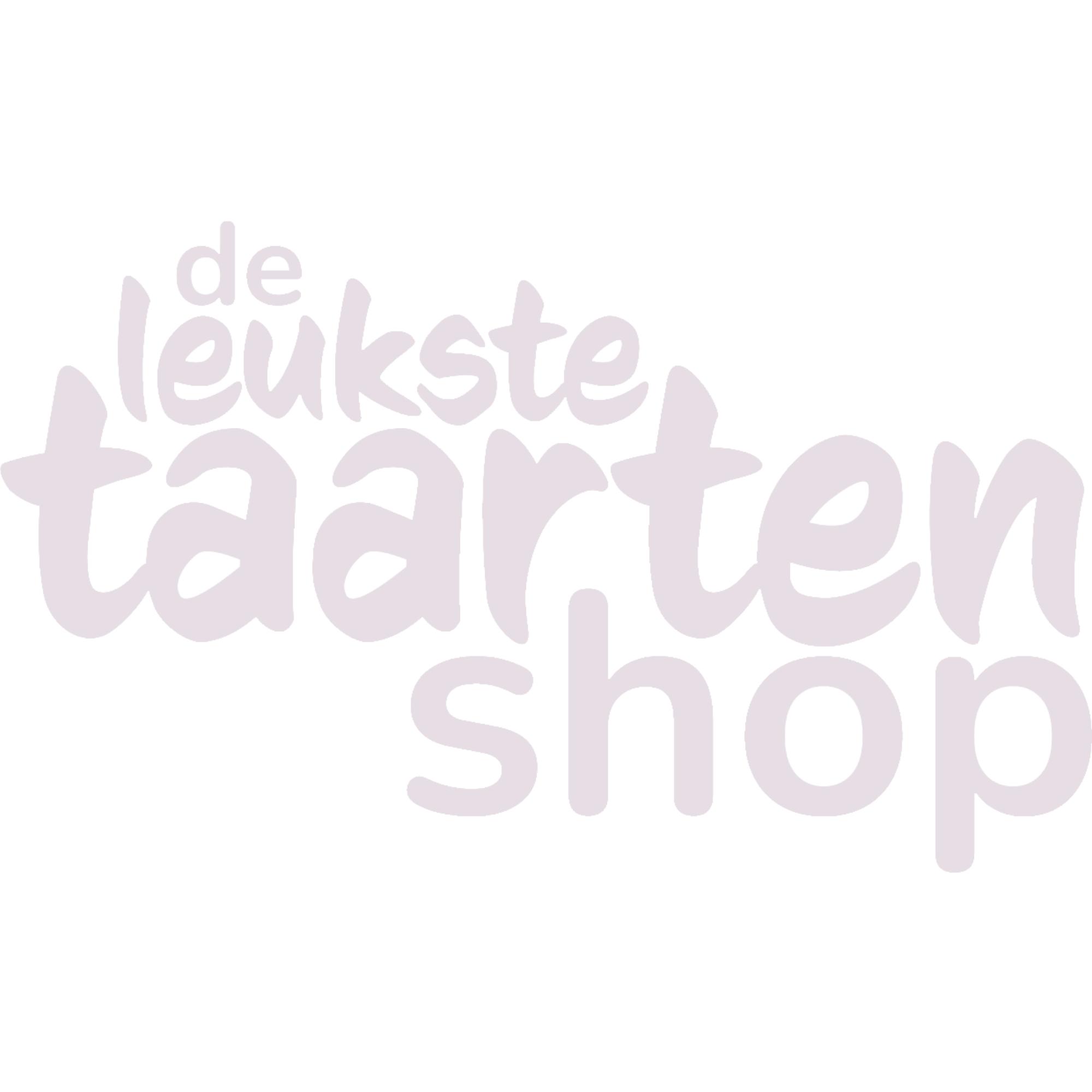 http://www.deleukstetaartenshop.nl/media/catalog/product/cache/1/image/304x304/9df78eab33525d08d6e5fb8d27136e95/5/7/5741-0400_16.jpg