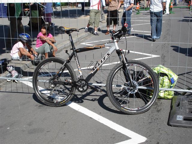 http://www.paulkamminga.nl/misc/bike.jpg