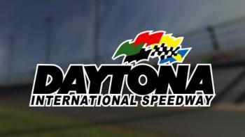 Daytona circa 2007 - Road