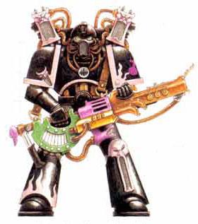 http://wh40k.lexicanum.com/mediawiki/images/6/6e/NoiseMarine.jpg