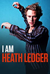 I Am Heath Ledger (2017)
