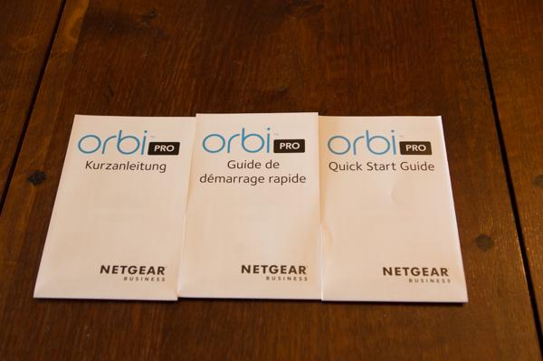 http://www.nl0dutchman.tv/reviews/netgear-orbi-pro/1-10.jpg