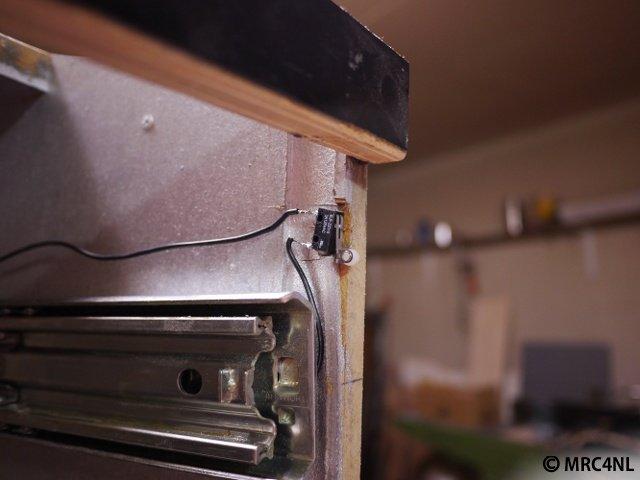 http://mrc4.nl/afbeelding.php?image=P1040954.JPG