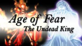 http://wizzywizzyweb.gmgcdn.com/media/products/age-of-fear-the-undead-king/boxart/thumbnail-age-of-fear-the-undead-king_boxart_wide-280x158.jpg