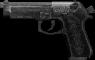 http://home.kpn.nl/verhe738/GoT/kf/wapens/pistol.png