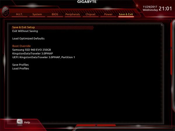 http://www.tgoossens.nl/reviews/Gigabyte/Z370_Ultra_Gaming/Uefi/44.jpg