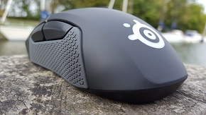 http://techgaming.nl/image_uploads/reviews/Steelseries-Rival-310/low2.jpg