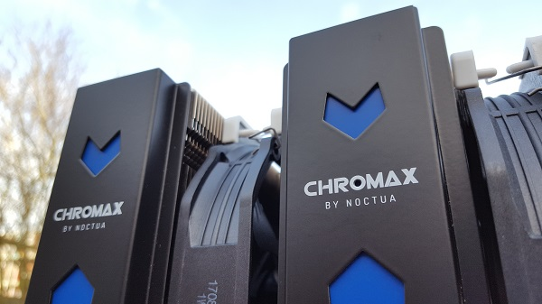 http://techgaming.nl/image_uploads/reviews/Noctua-NH-D15/chromax%20(39).jpg