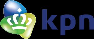 http://cdn.downdetector.com/static/uploads/c/300/d6ab7/449px-KPN_logo_svg.png