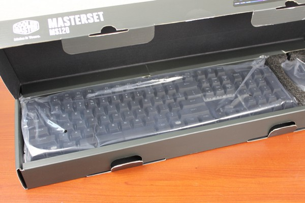 http://www.tgoossens.nl/reviews/Coolermaster/MS120/Pics/IMG_7296.jpg