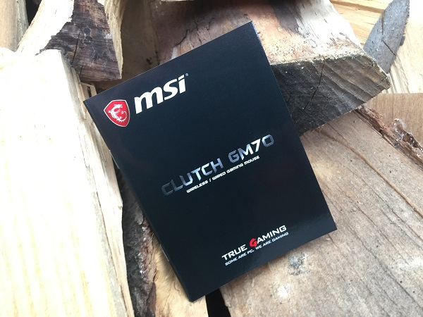 http://techgaming.nl/image_uploads/reviews/MSI-Clutch-GM70/Bestand%20(13).JPG