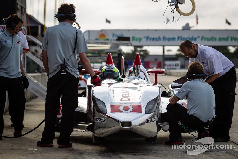 http://cdn-2.motorsport.com/static/img/mgl/1500000/1520000/1522000/1522700/1522772/s1_1.jpg