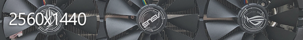 http://techgaming.nl/image_uploads/reviews/Asus-ROG-RTX2070/2560.png