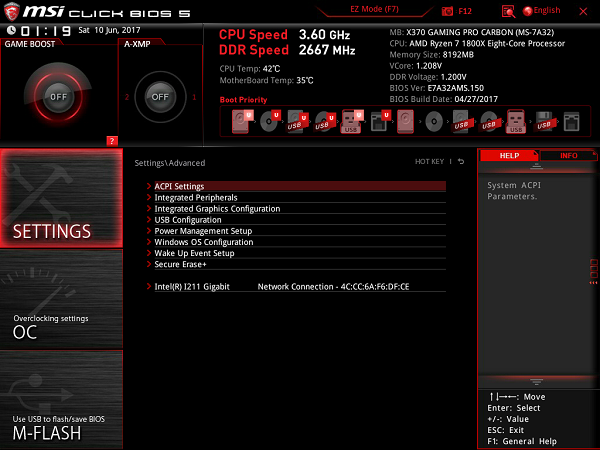 http://techgaming.nl/image_uploads/reviews/MSI-X370-Gaming-Pro-Carbon/bios%20(3).png