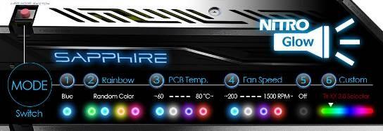 http://www.asbis.com/share/common/nitro-glow.jpg