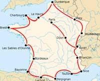 http://www.touretappe.nl/wp-content/uploads/2012/06/Tour_de_France_1926.jpg
