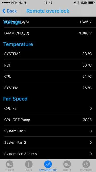 http://www.nl0dutchman.tv/reviews/gigabyte-x99-ultragaming/5%20Cloud%20Station8.jpg