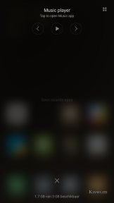 http://www.kiswum.com/wp-content/uploads/Mi4s/Screenshot_021-Small.png