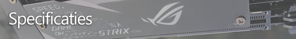 http://techgaming.nl/image_uploads/reviews/Asus-ROG-B450-I-Gaming/specificaties.png