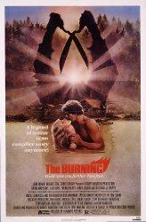 The Burning (1981)