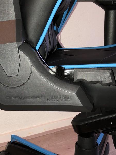 http://www.nl0dutchman.tv/reviews/dxracer-racing-pro/2-11.jpg