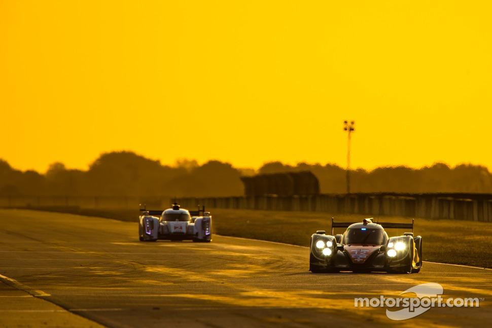 http://cdn-0.motorsport.com/static/img/mgl/1500000/1520000/1521000/1521600/1521670/s1_1.jpg