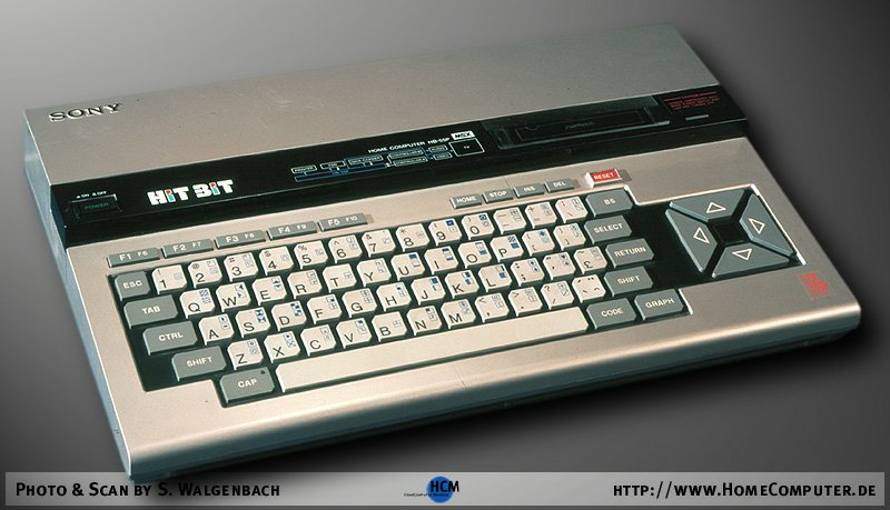 http://www.homecomputer.de/images/machines/Sony_HB-55P_Large.jpg