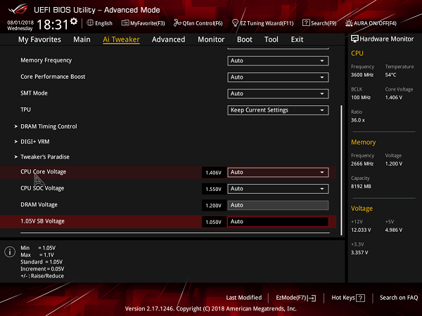 http://techgaming.nl/image_uploads/reviews/Asus-ROG-B450-F-Gaming/uefi (11).png