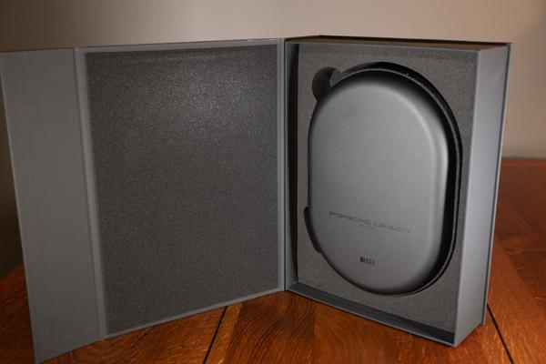 http://www.nl0dutchman.tv/reviews/kef-space-one-wireless/1-9.jpg