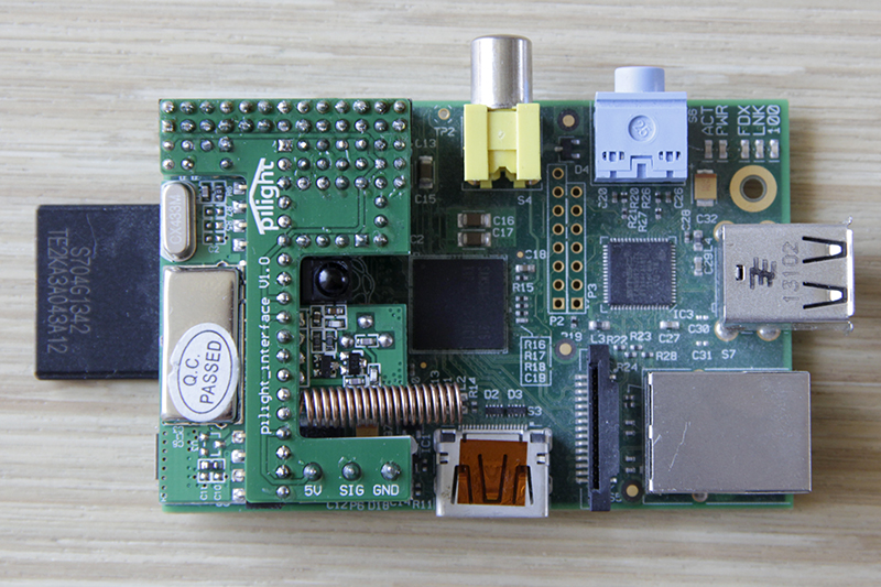 http://www.pilight.org/images/pcb_mounted.jpg