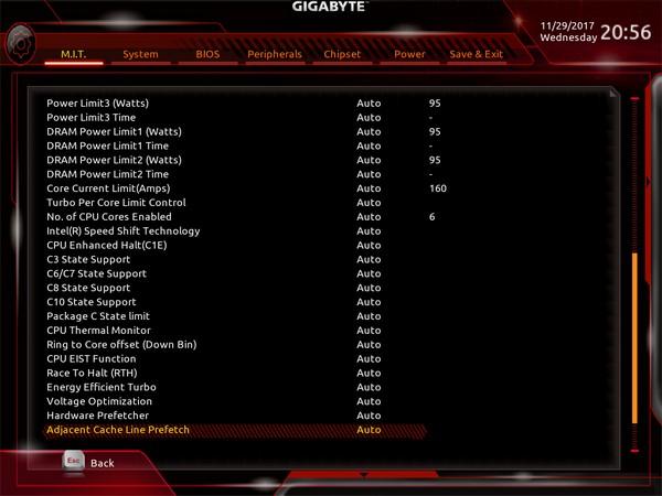 http://www.tgoossens.nl/reviews/Gigabyte/Z370_Ultra_Gaming/Uefi/14.jpg