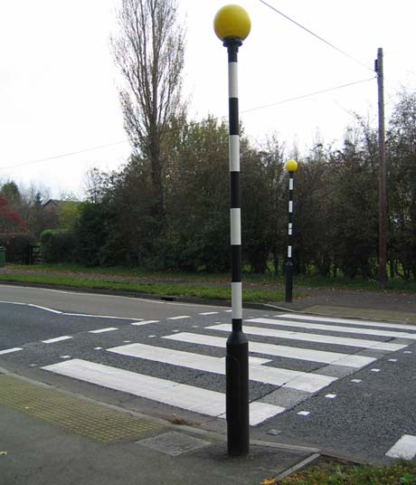 http://www.idgo.ac.uk/Images/zebra_crossing.jpg