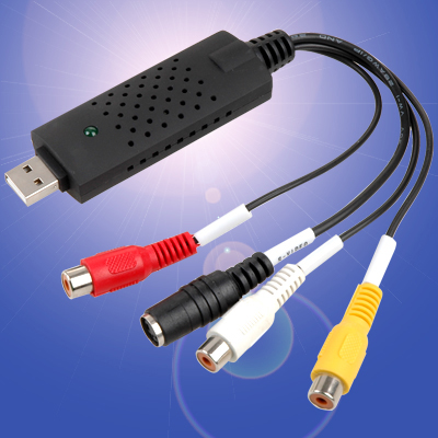 http://www.weihnachtsbonbon.eu/bouton_vert/pictures/Video_Capture_USB_2_Adapter_PC/Video_Capture_USB_2_Adapter_PC_g.jpg
