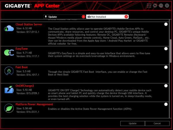 http://www.nl0dutchman.tv/reviews/gigabyte-z170/0-6.jpg