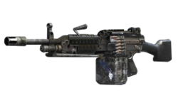 http://images4.wikia.nocookie.net/__cb20121222104943/callofduty/images/thumb/f/f0/Mk_48_Menu_Icon_BOII.png/250px-Mk_48_Menu_Icon_BOII.png