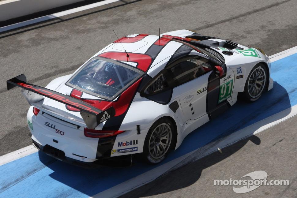 http://cdn-8.motorsport.com/static/img/mgl/1500000/1530000/1534000/1534400/1534458/s1_1.jpg