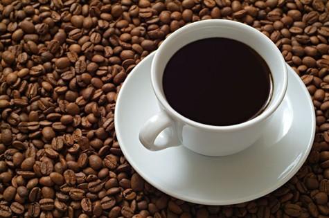 http://1.bp.blogspot.com/-6o_4W0NtfDw/UEiIP2-TCoI/AAAAAAAAMbw/GawpRaJs9Jc/s1600/koffie_.jpg