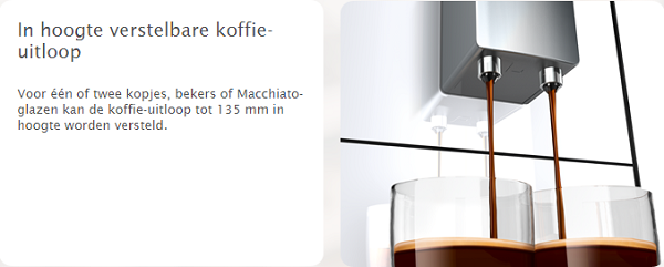http://techgaming.nl/image_uploads/reviews/Melitta-Caffeo-solo/specs4.png