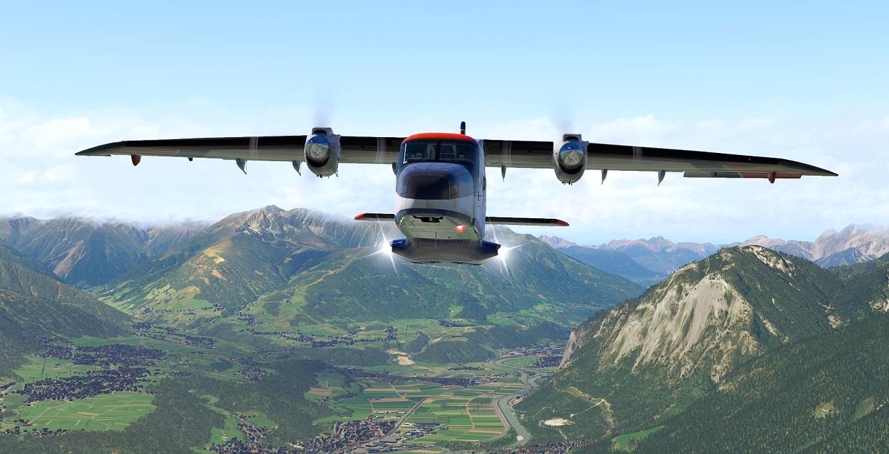 http://www.fsnetherlands.com/X-Plane%202018-02.png