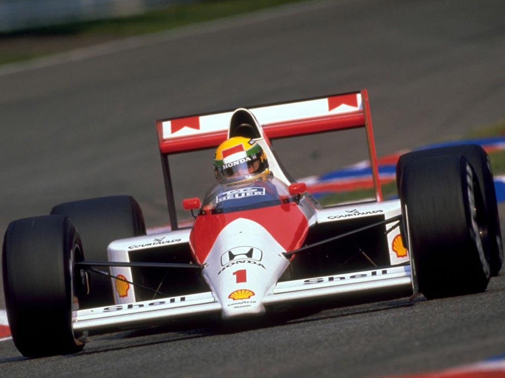http://images5.fanpop.com/image/photos/29500000/Ayrton-Senna-ayrton-senna-29544658-1024-768.jpg