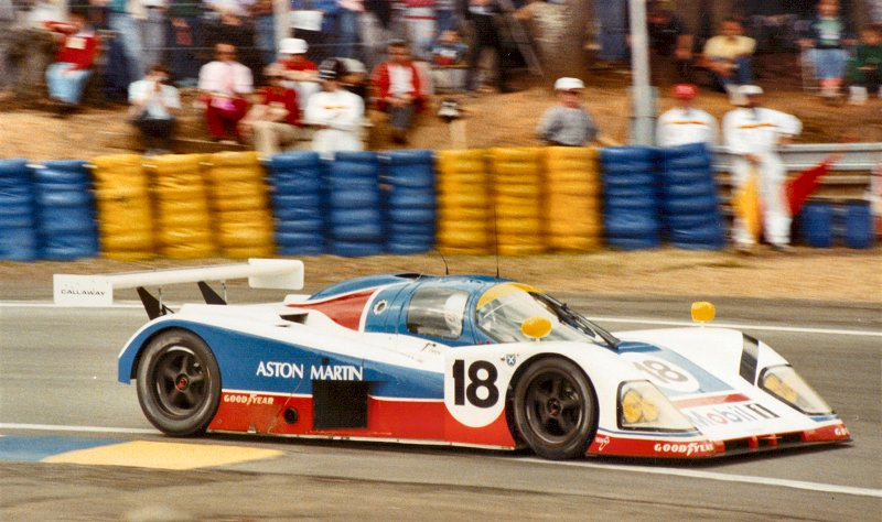 http://www.sportscar-racing.thesaxbys.co.uk/lm892.jpg