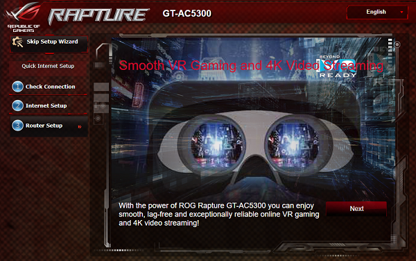 http://techgaming.nl/image_uploads/reviews/Asus-ROG-Rapture-GT-AC5300/setup3.png