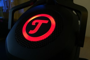 http://techgaming.nl/image_uploads/reviews/Teufel-Cage/low3.JPG