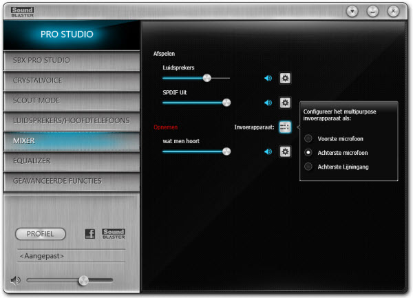 http://www.tgoossens.nl/reviews/Gigabyte/Z270X_Gaming_7/Screens/5.jpg