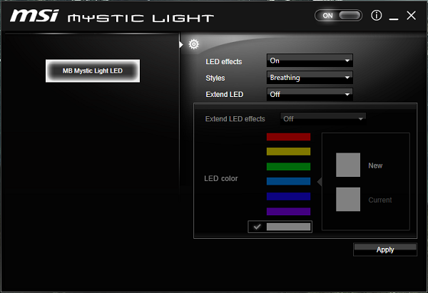 http://techgaming.nl/image_uploads/reviews/MSI-Z270-Sli-Plus/mystic-light.png