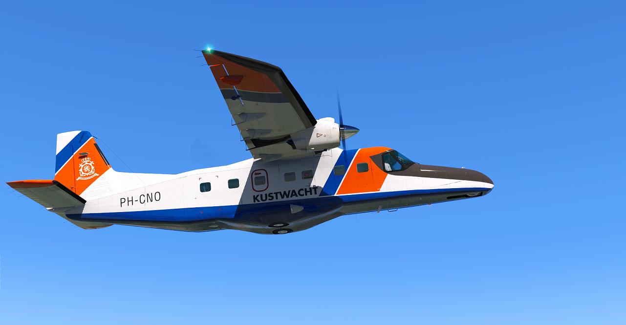 http://www.fsnetherlands.com/X-Plane%202018-05.png