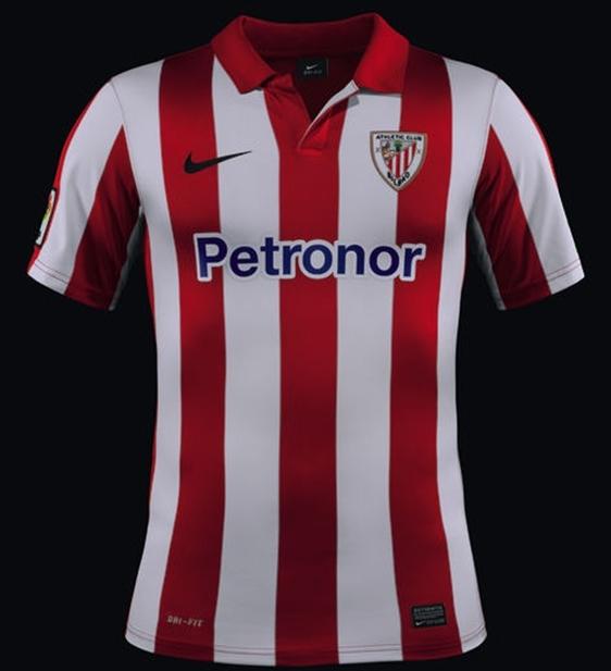 http://www.footballkitnews.com/wp-content/uploads/2013/05/Nike-Bilbao-Kit-13-14.jpg