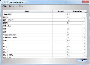 http://pictures.wachtel.nl/pictures/DVBLink%20-%2008%20Client%20Configuration_tn.jpg